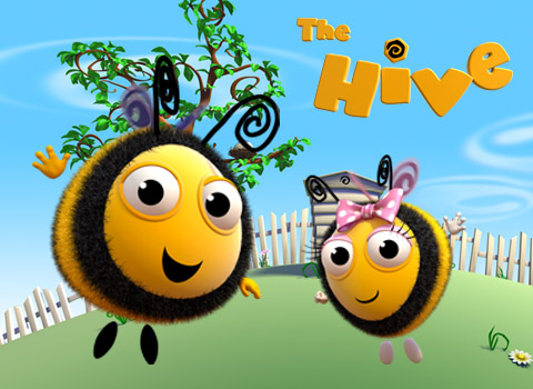 File:Hero thehive 380x250.jpg