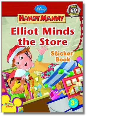 File:Handy Manny - Elliot Minds the Store.jpg