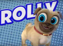 .028 Rolly & Zachary