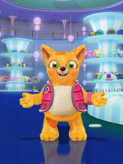 Special-agent-oso-amber-hood-2