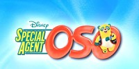File:200px-0,300,23,173-Special Agent Oso Title Card.jpg