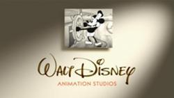 250px-09 AnimationStudios
