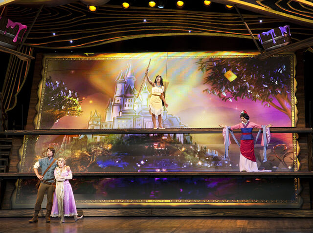 File:Mickey and the Magical Map (DL).jpeg