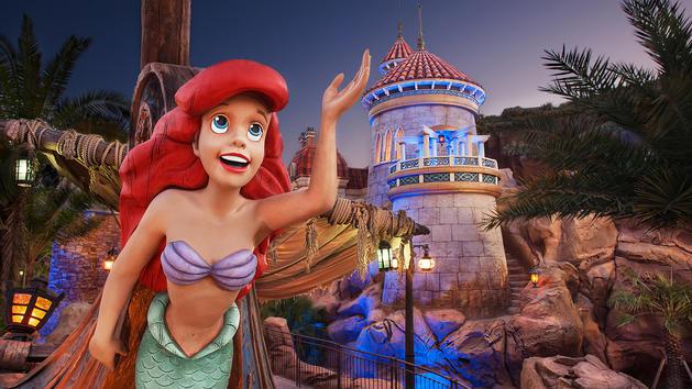 File:Under The Sea ~ Journey of the Little Mermaid (MK).jpeg