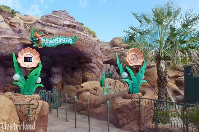 File:Ariel's Grotto (MK).jpeg