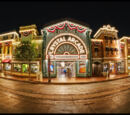 Main Street Arcade (Disneyland)