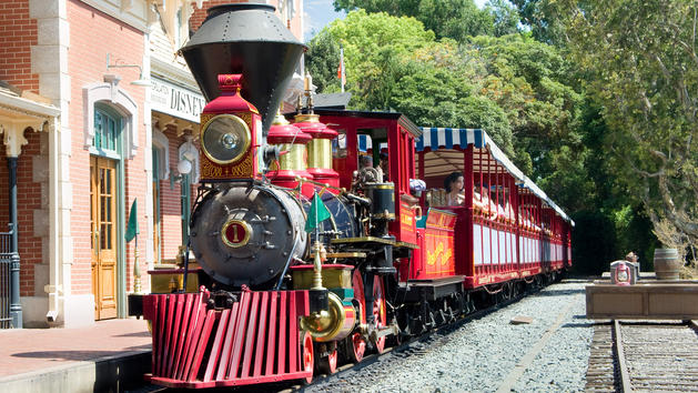 File:Disneyland Railroad (California).jpeg