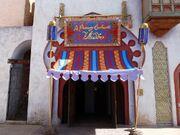 Le Passage Enchanté d'Aladdin (DLP)