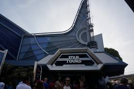 File:Star Tours - The Adventures Continue (DL).jpeg