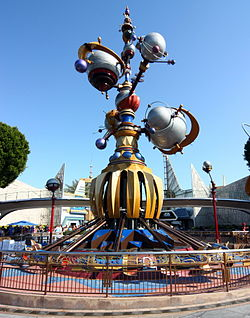 File:Astro Orbiter (DL(.jpeg
