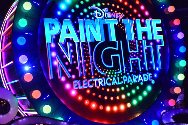 File:Paint The Night Parade (DL).jpeg