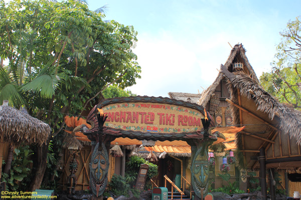 File:Walt Disney's Enchanted Tiki Room (DL).jpeg