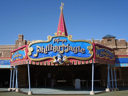 File:Mickey's PhilharMagic (TDL).jpg