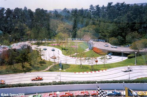 File:Grand Circuit Raceway (TDL).jpg