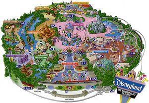 DisneylandMapLarge