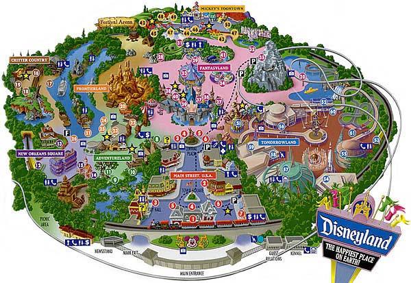 File:DisneylandMapLarge.jpg