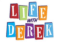 LifeWithDerek