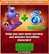 Event-incredibles-hub-4-2
