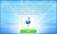 1.7.2-gift