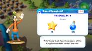 Q-the plan-4