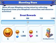 Me-shooting stars-1-milestones
