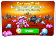 Me-cannon fire-1