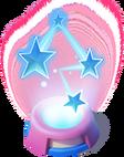D-star mapper