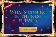 Update-9-8