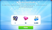 Me-wandering seeds-1-prize