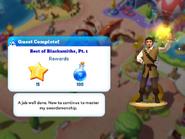 Q-best of blacksmiths-1
