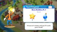 Q-home buddies-3
