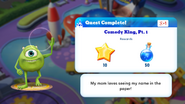 Q-comedy king-1