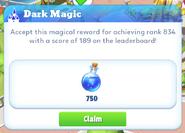 DarkMagicEnd