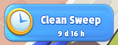 File:CleanSweepButton.png