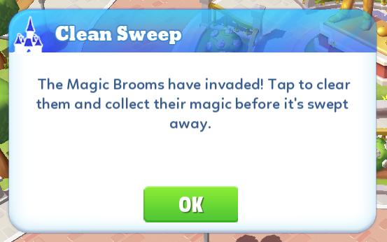File:Clean Sweep.png