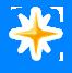 File:Star.png