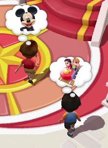File:Wishes mickey attraction.png