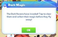 DarkMagicIntro