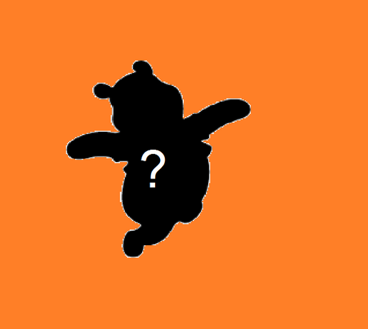 File:Winnie the pooh magic kingdom.png
