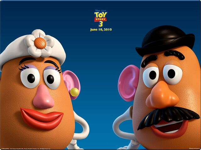 File:Toy-Story-3-Wallpaper-gallery-1-7341.jpg