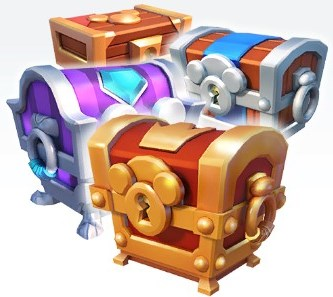 File:Enchanted Chests.jpg