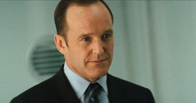 File:Phil Coulson.jpg