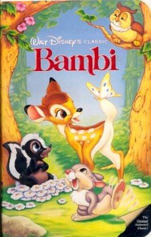File:Bambi (1942).jpg