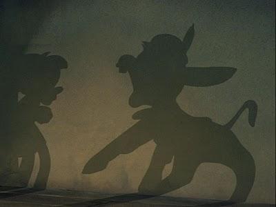 File:Pinocchio-pinocchio-4971739-960-720.jpg