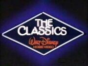 185px-WaltDisneyClassics1984