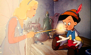 File:Pinocchio and blue fairy.jpg