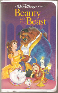 File:Beauty and the Beast.jpg