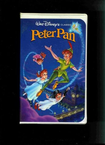 File:Peter Pan (1953).jpg