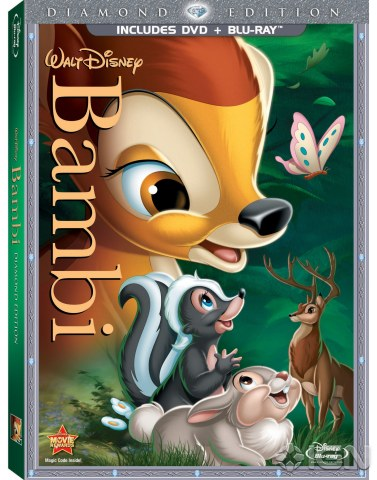 File:Bambi-diamond-edition-20101208001136288 640w.jpg