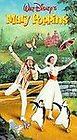 File:Mary Poppins.jpg